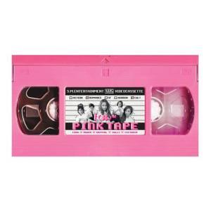 20130801125203!Fx-PinkTape