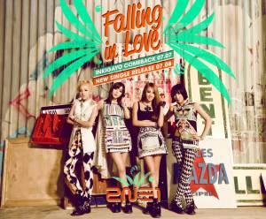 2ne1-e28093-e28098falling-in-love_-comeback-teaser