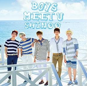 Boys_meet_u2