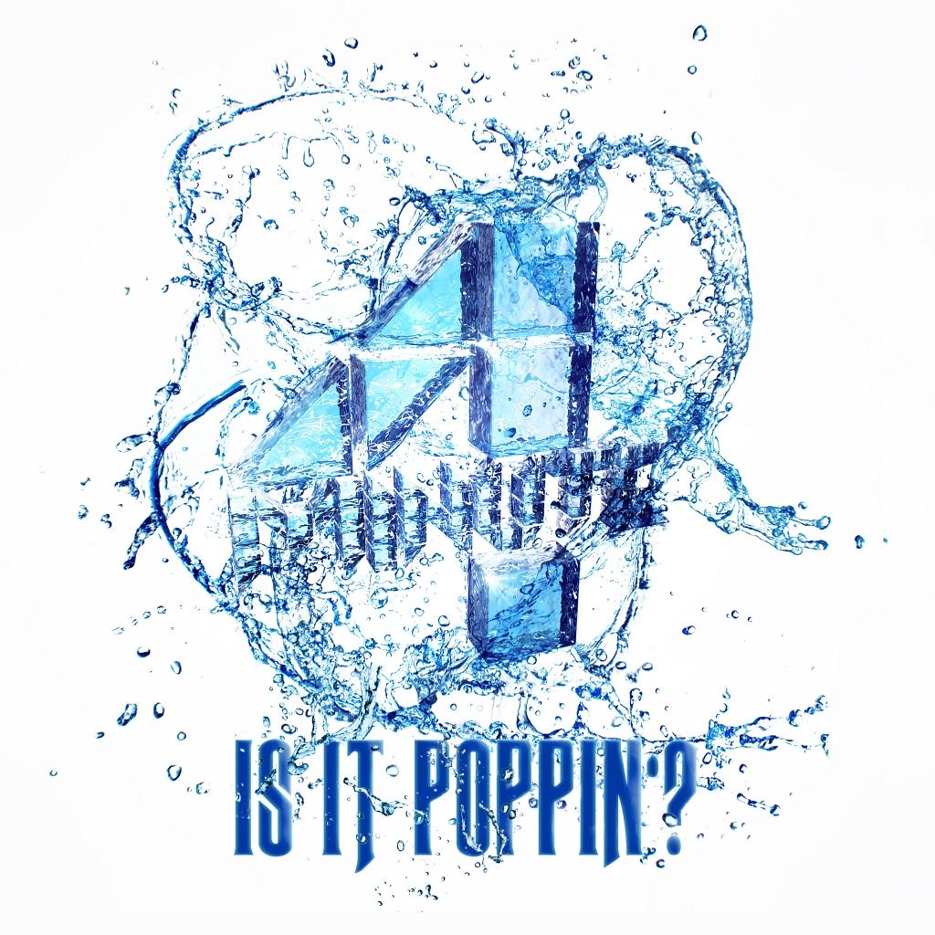 4minute lyrics index color coded k pop lyrics 296023 stopboris Choice Image
