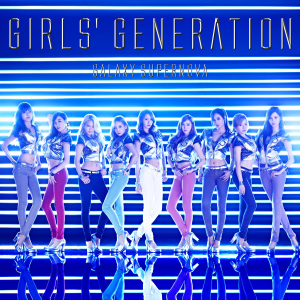 Girls-Generation-Galaxy-Supernova-2013-1200x1200