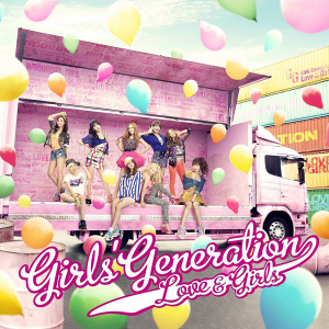 Girls-Generation-Love-Girls-2013-900x900