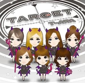 t-ara-qbs_1372636080_20130701_tara_targetcover