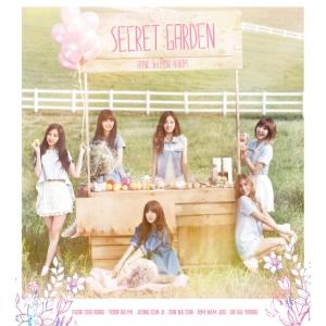 A_Pink_Secret_Garden