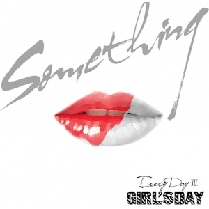 girl-s-day-the-3rd-mini-album-girls-day-everyday-3-cd-poster