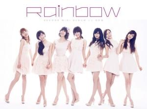 So_Nyeo_(Rainbow) (1)