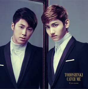 Tohoshinki_-_Catch_Me_(CD+DVD)