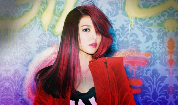 Sooyoung-SNSD-I-Got-A-Boy-Teaser-HD-Wallpaper-1080x639