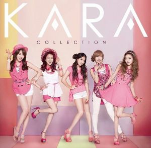 KARA Collection