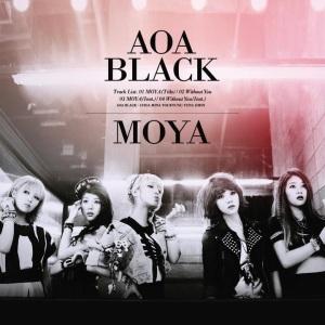 MOYA_AOA