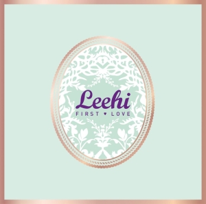 leehi-1
