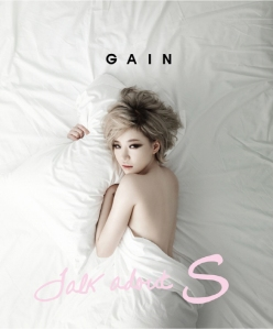 20121002_gain_talkabouts