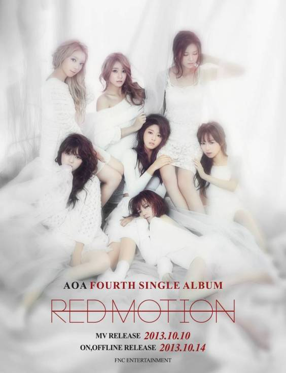 AOA-Red-Motion