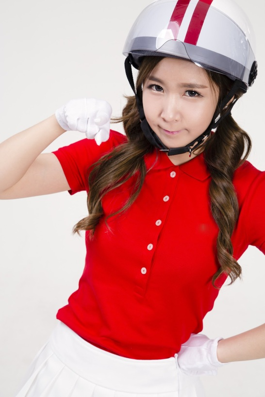 Crayon Pop Bar Bar Bar Concept Photo (6)