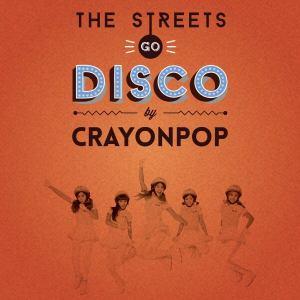 crayon-pop-the-streets-go-disco