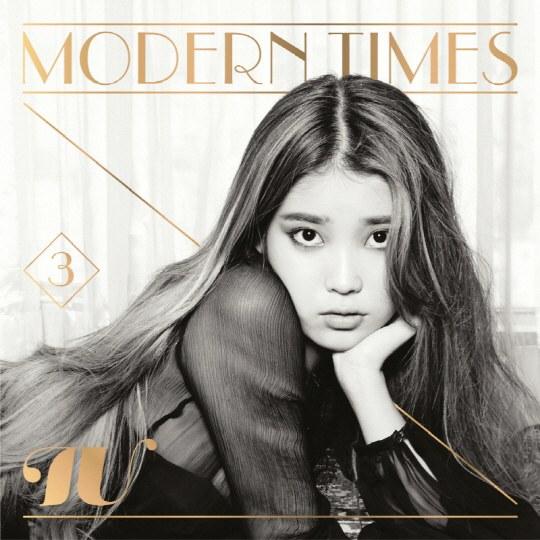 IU-modern-times-teaser-image-2