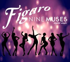 nine-muses-figaro