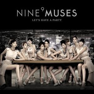 Ninemuses3