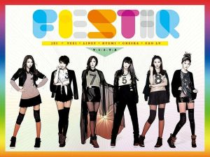 Fiestar_vista_single_cover_2012