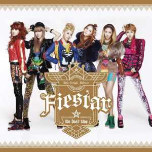 Fiestar_we_dont_stop_cover_2012