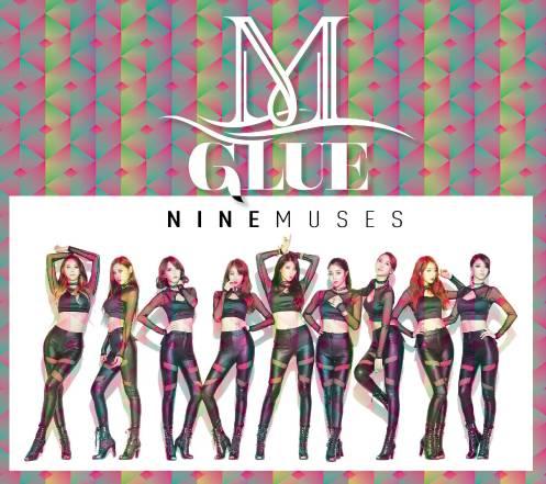 Nine-Muses_1386126427_mf3