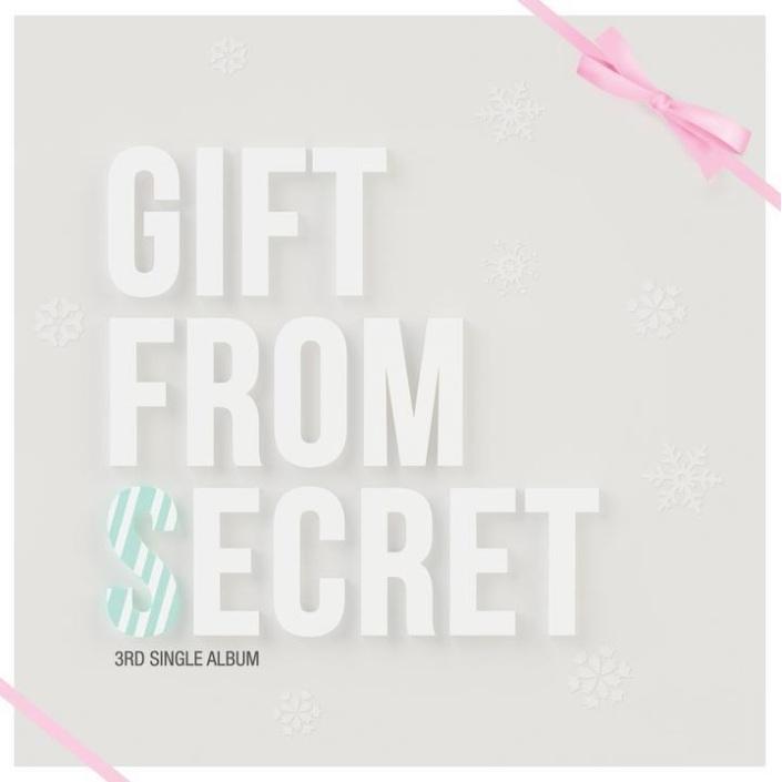 Secret_Gift_From_Secret