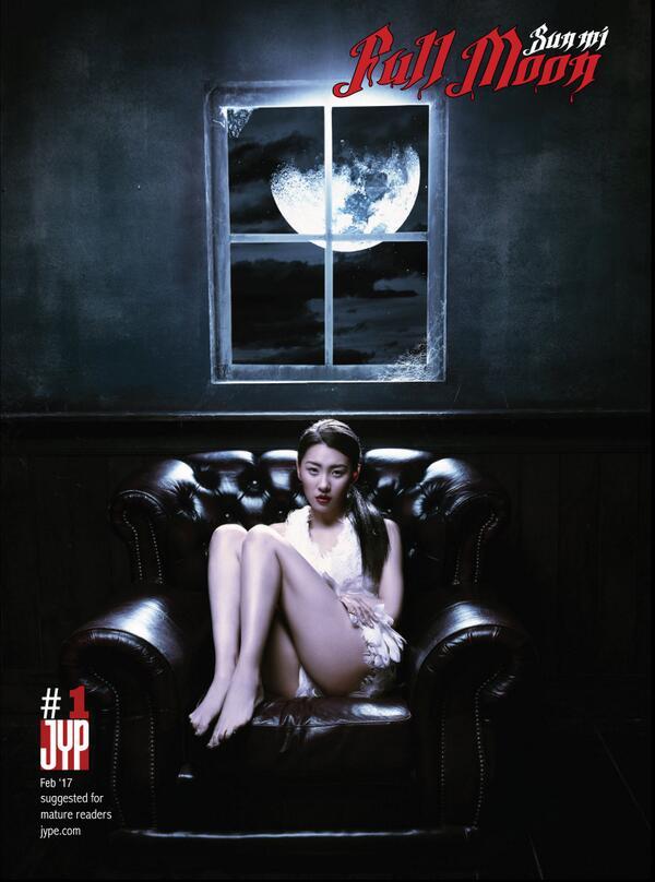 sunmi-full-moon-teaser