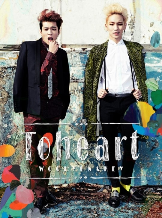 woohyun-key-toheart-on-march-10