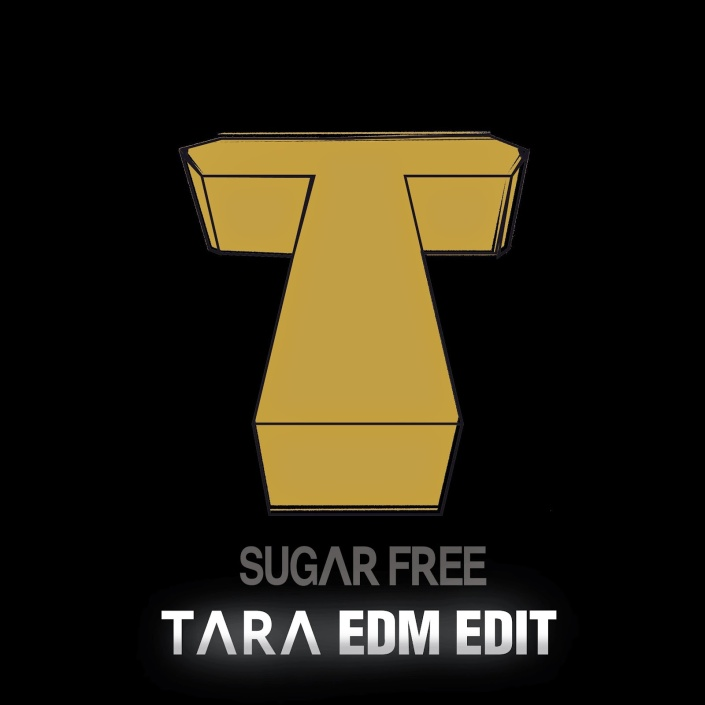 T-ara - And&End