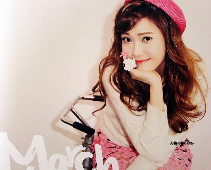 2235_jessica_jung