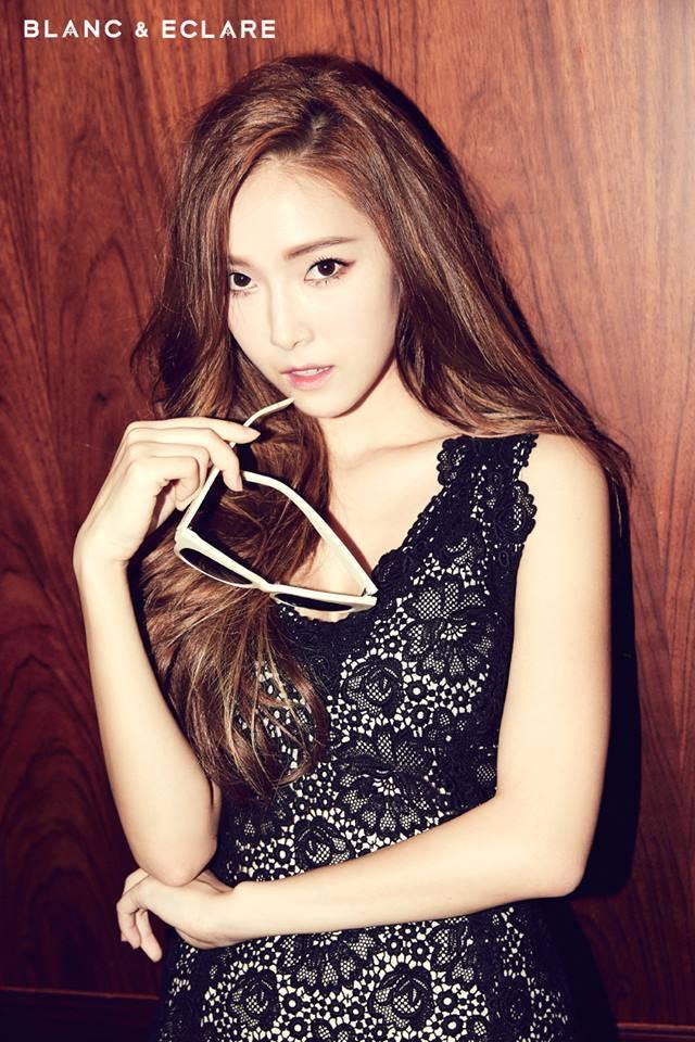 Girls-Generation-Jessica_1412578865_af_org