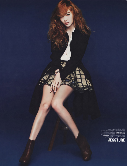 jessica-jung-classy-for-w