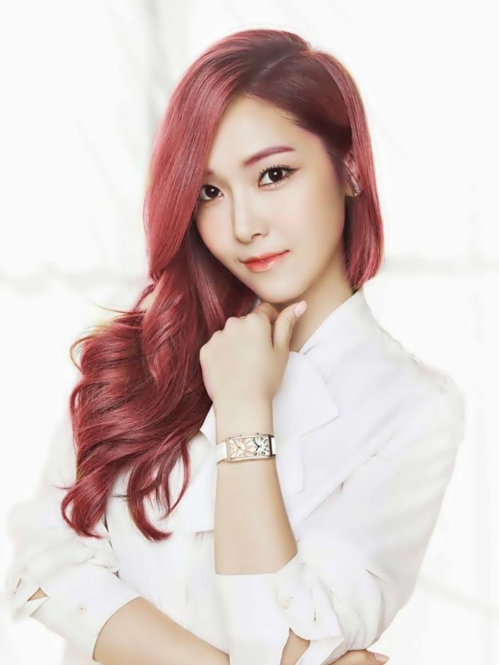 jessica_jung_girls__generation__snsd__makeup_by_seomatelove-d79kamt