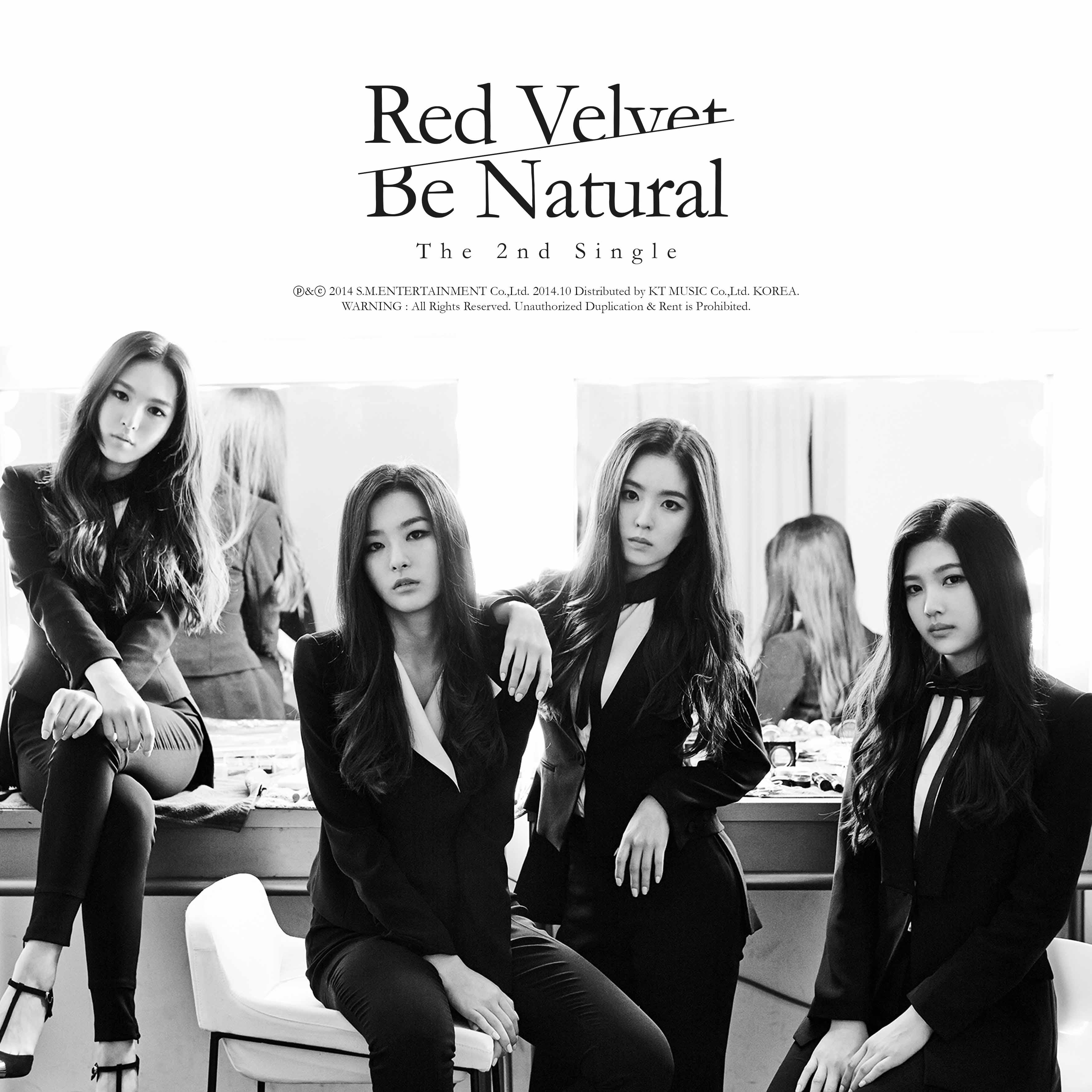 Red dress lyrics red velvet irene