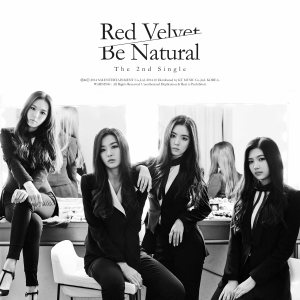 red-velvet-be-natural-2