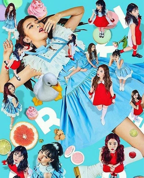 Last Love « Color Coded K-Pop Lyrics